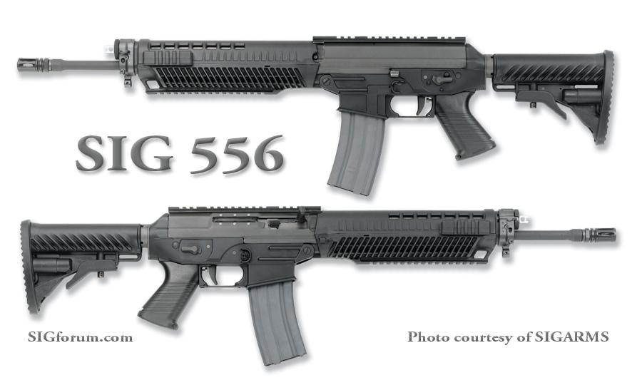 SIG556_Production_Rifle.jpg